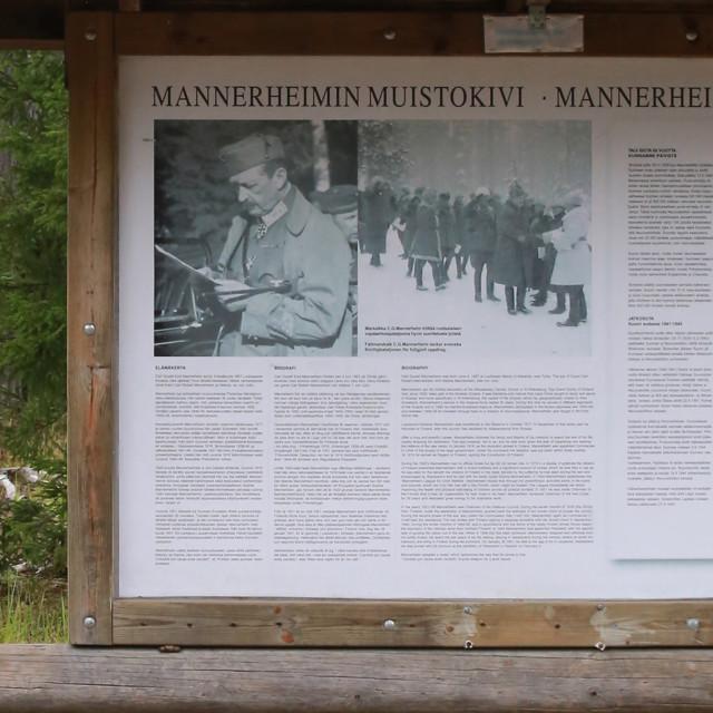 Mannerheimkivi%202.jpg