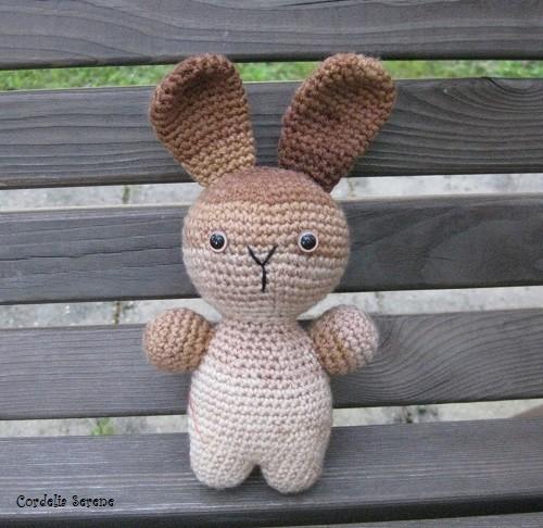 bunny8730.jpg