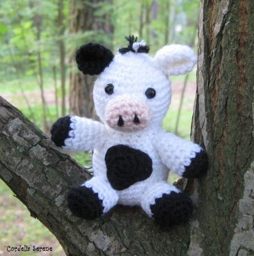 cow8982.jpg