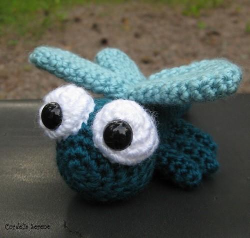 dragonfly8902.jpg