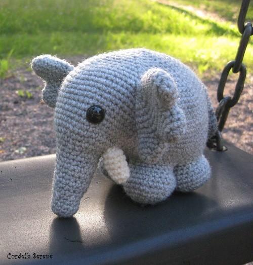 elephant8743.jpg