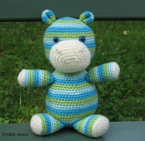 hippo8841.jpg