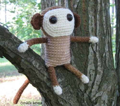 monkey8721.jpg