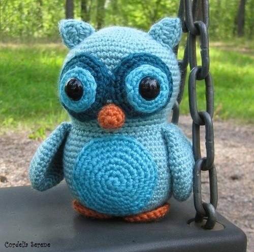 owl8875.jpg