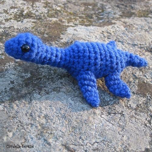 plesiosaurus9082.jpg