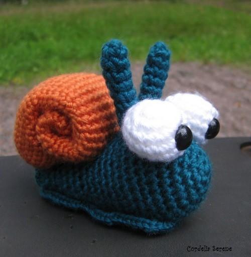 snail9019.jpg