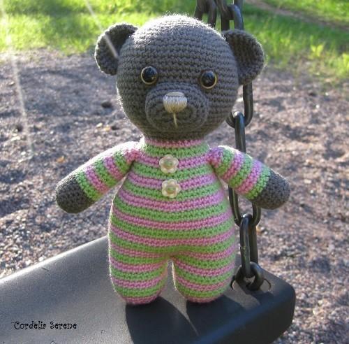 teddy8717.jpg