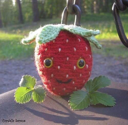 strawberry9053.jpg
