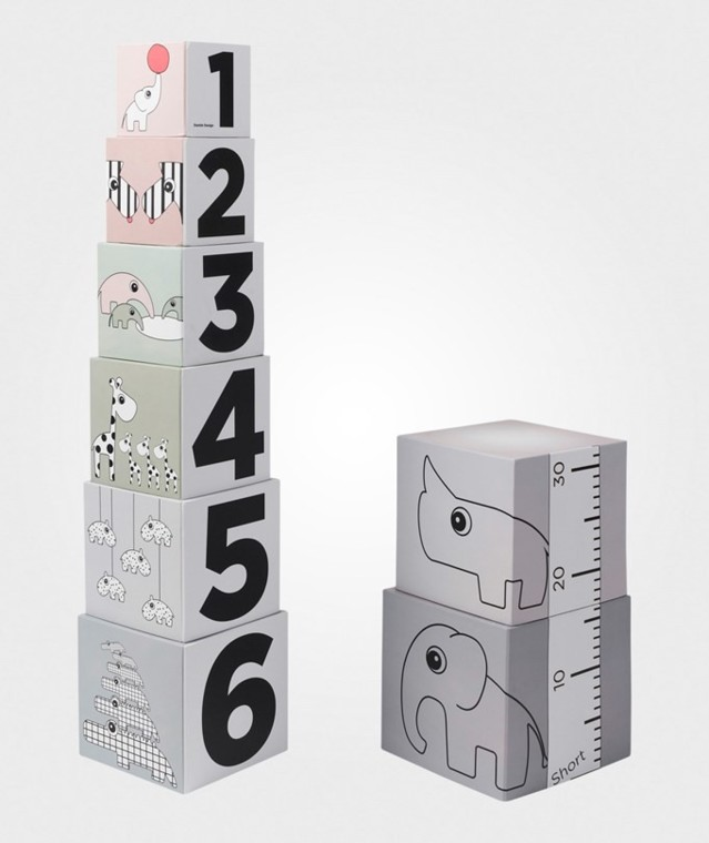 done%20by%20deer%20stacking%20cubes%2012