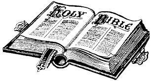 raamattu.jpg