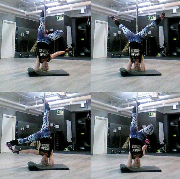 headstand2.jpg