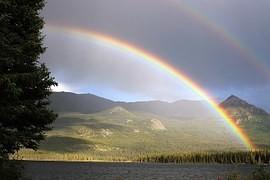 rainbow-436171__180.jpg