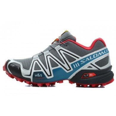 salomon_speedcross_3_cs_mens_trail_runni