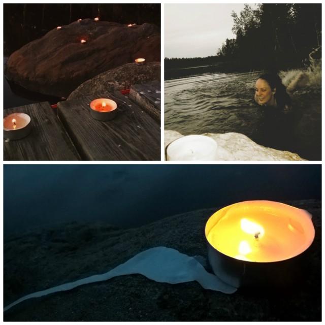 candle%20light%20swim.jpg