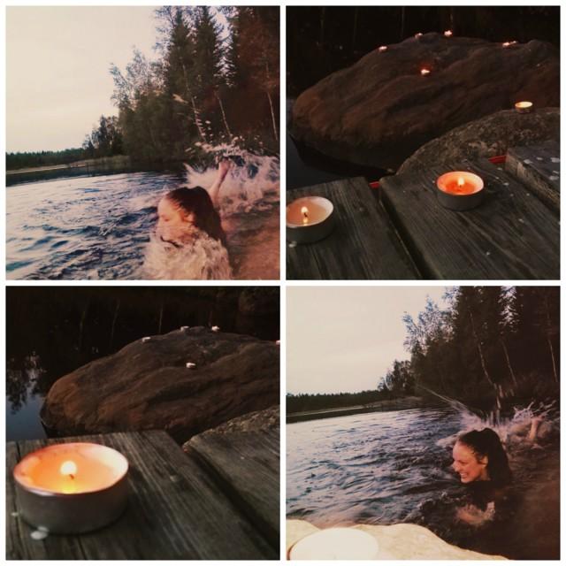 candle%20light%20swim2.jpg
