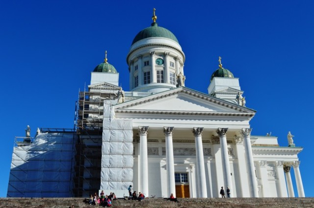 Helsinki%202016-08-31%20045.jpg