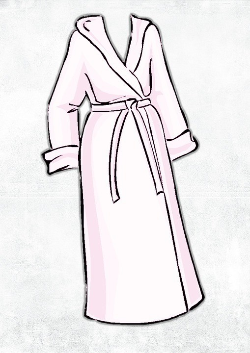 robe-951477_960_720.jpg