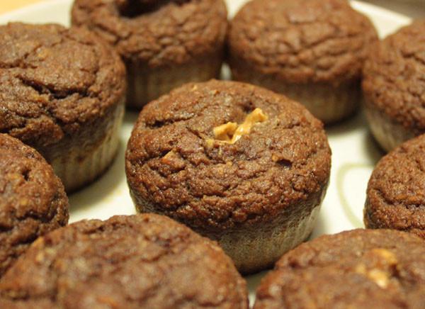 muffinssit3.jpg