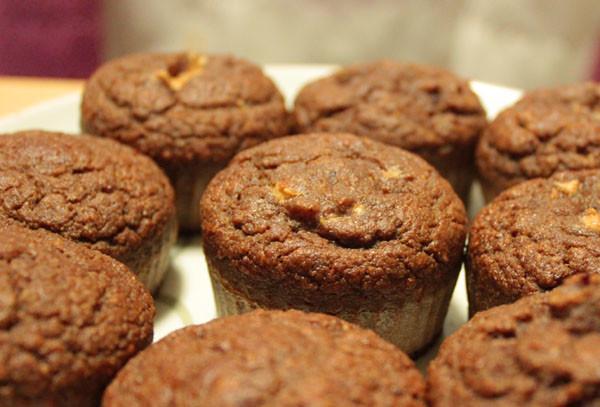 muffinssit1.jpg