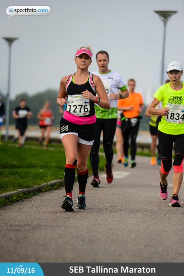 sportfoto_2016-09-11_SEB_Tallinna_Marato