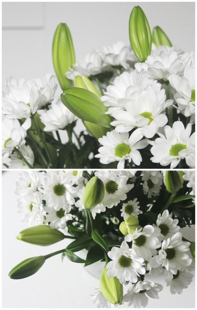 kukkapuskat.jpg