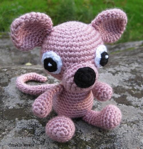 mouse9153.jpg