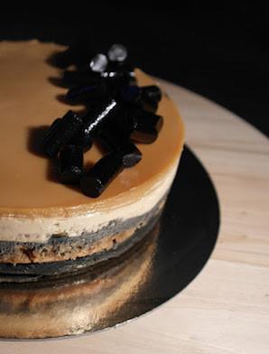 kakkua2.jpg
