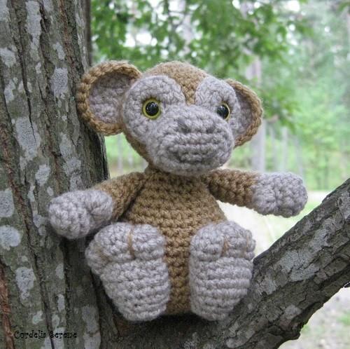 monkey9139.jpg