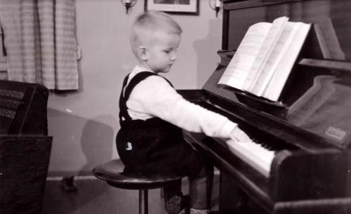 piano60.jpg