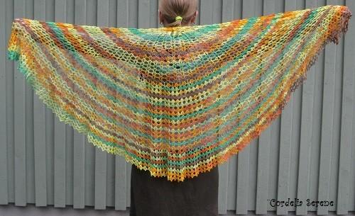 shawl8679.jpg