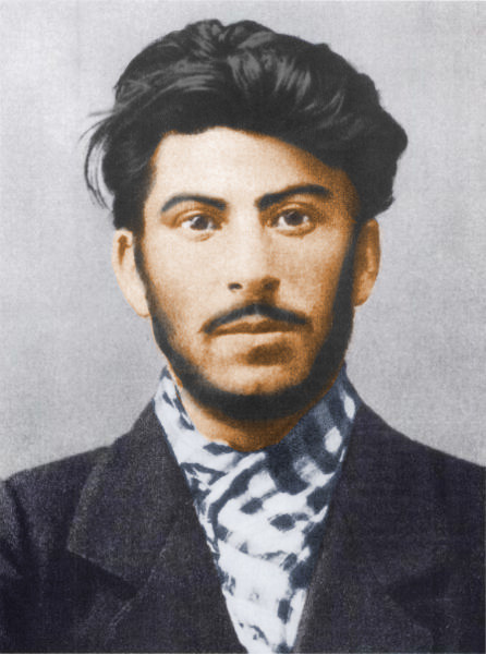 Stalin-young.jpg