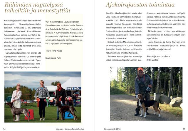 sivu6.jpg