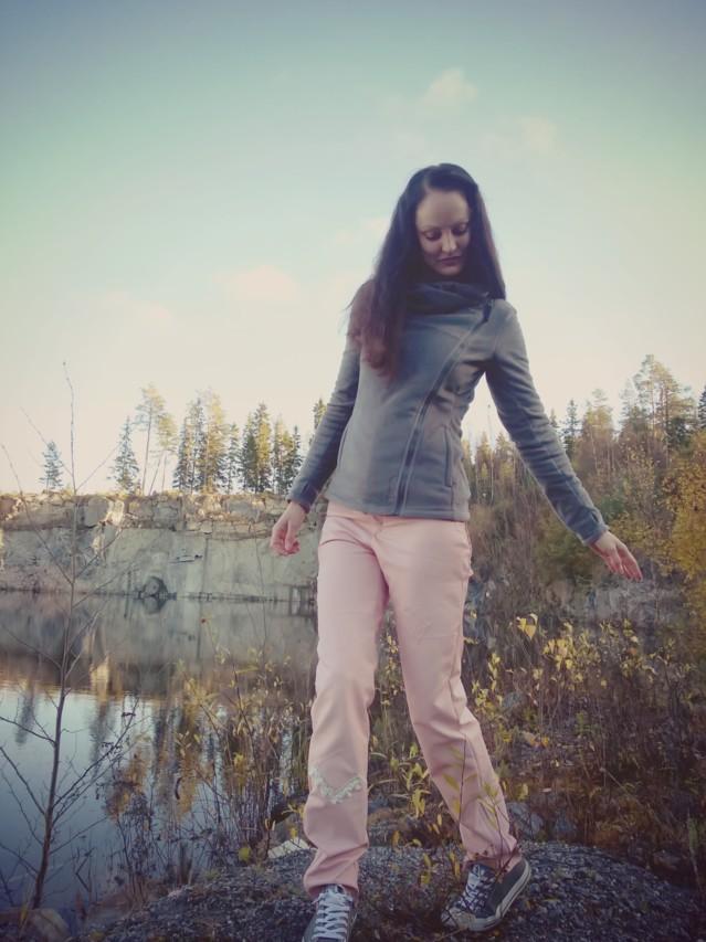 pinkpants14.jpg