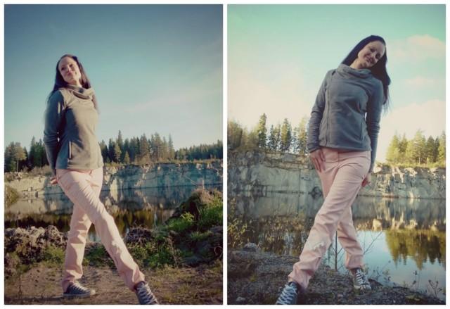 PinkpantsC2.jpg
