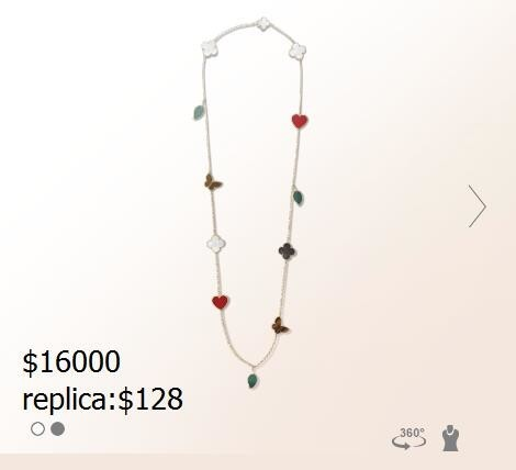 Lucky%20Alhambra%20long%20necklace.jpg