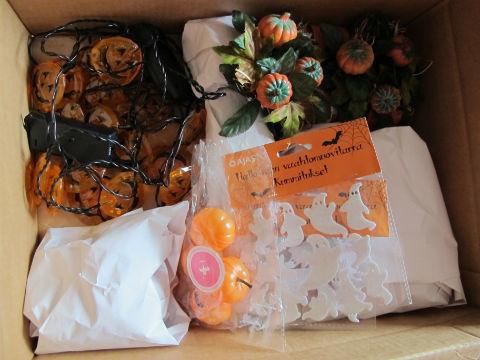 Halloweenlaatikko061115.jpg