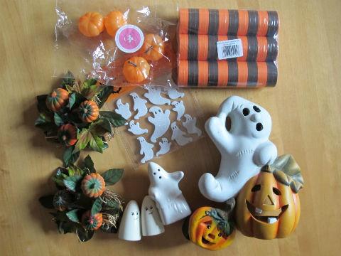 Halloweenlaatikkoon2061115.jpg