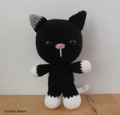 cat9267.jpg