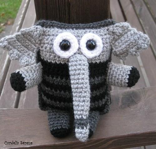 elephant9163.jpg