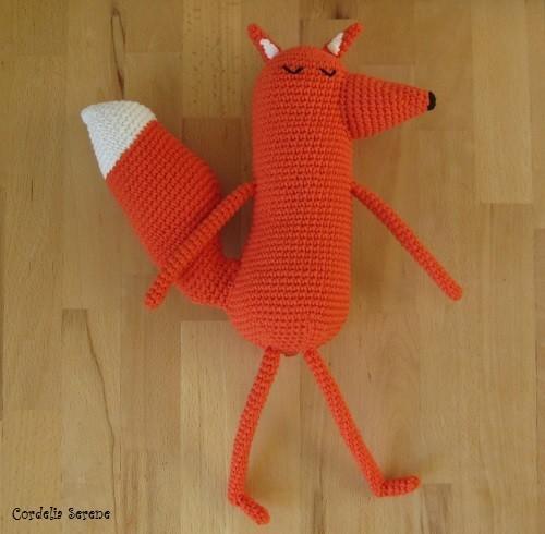 fox9261.jpg