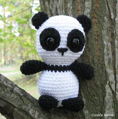 panda9254.jpg