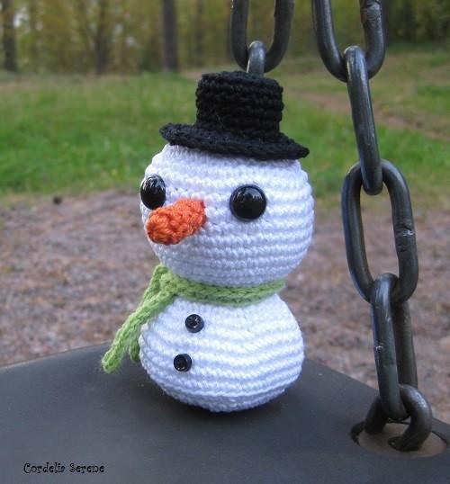snowman9212.jpg
