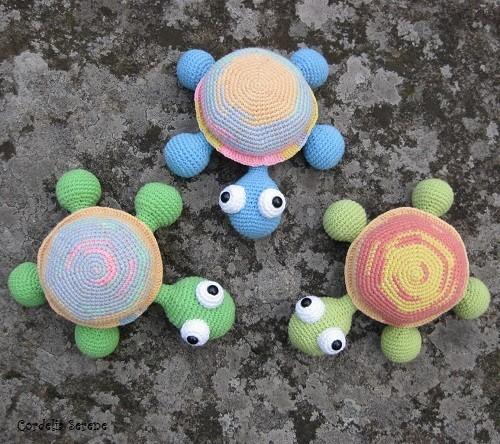 turtles9233.jpg