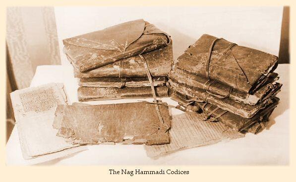 NagHammadiCodices.jpg