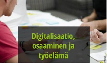 digitalisaatio.jpg