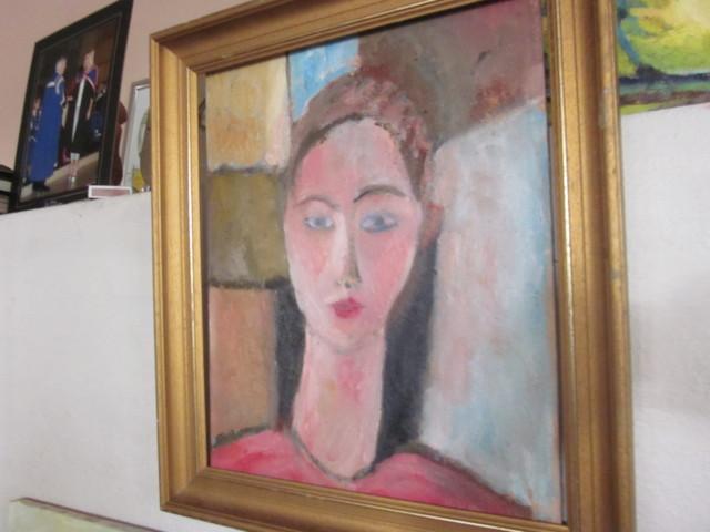 Modigliani%20001.jpg