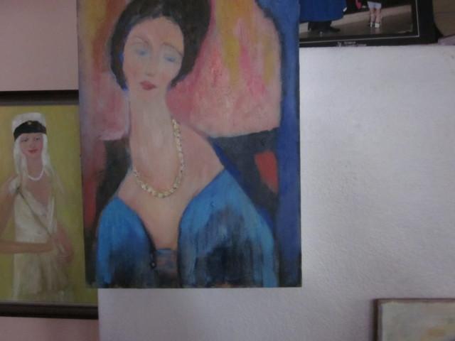 Modigliani%20004.jpg