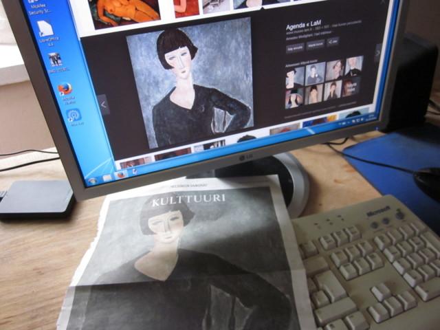 Modigliani%20008.jpg