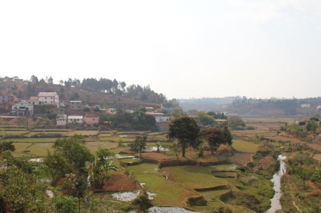 Madagaskar%20080.jpg