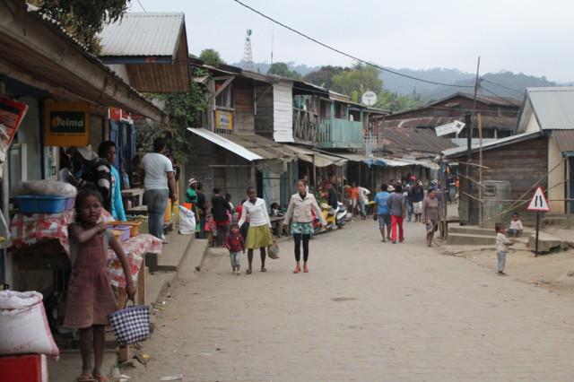 Madagaskar%20445.jpg